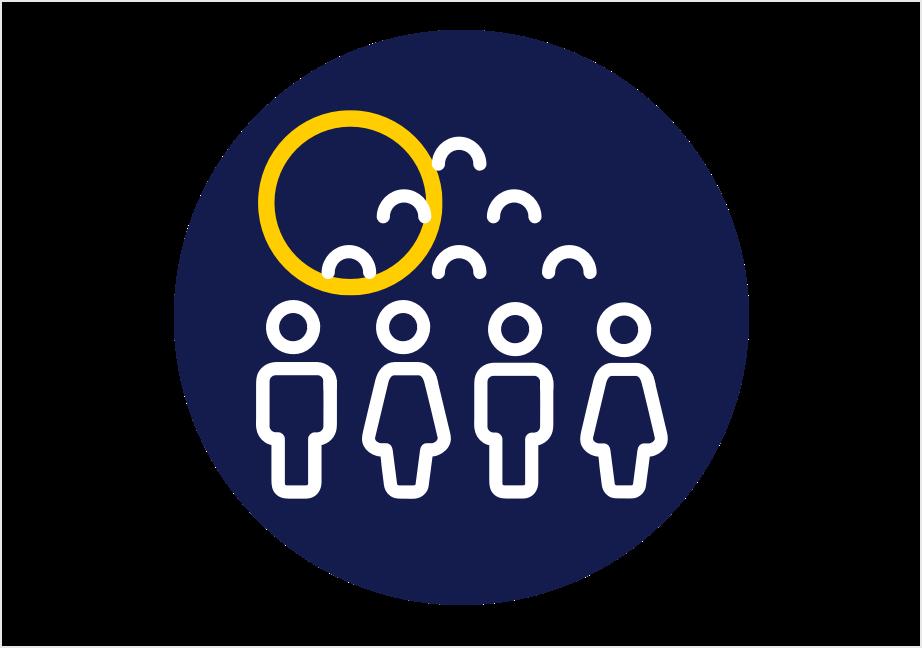 chi siamo - GoldBet Partners