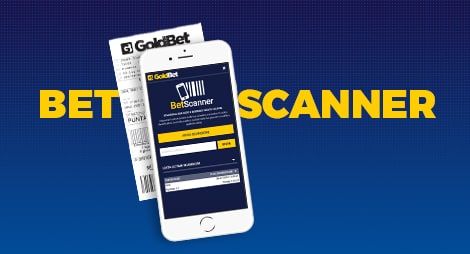 goldbet scommesse sportive 1x2 betting